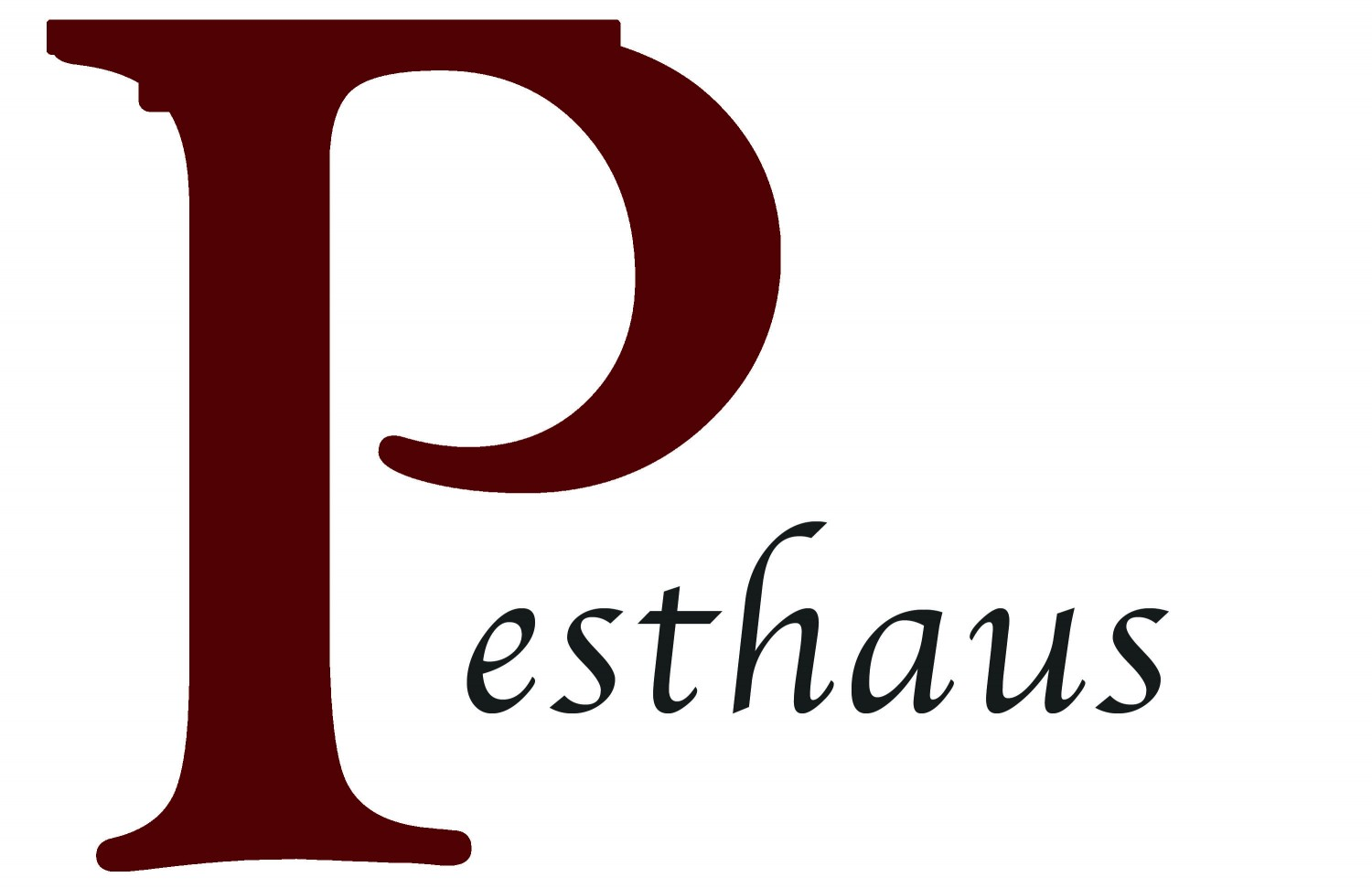cropped-Logo-Pesthaus_2.jpg