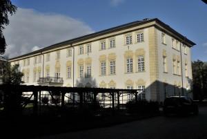 Innsbruck,_Ferrarischule